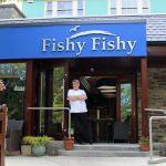 Fishy Fishy Kinsale 2