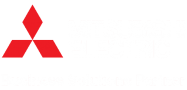 mitsubishi-partner-logo-red