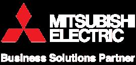 mitsubishi-partner-logo-red